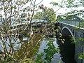 Stubenrauchbrücke 41.JPG
