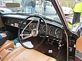 Studebaker Hawk GT (7858390408).jpg