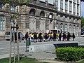 Student culture in Porto.JPG