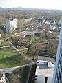 Studentenstadt-Freimann-Haeuser-2-bis-3.jpg