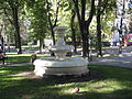 Studentska Street, Lviv (3).JPG