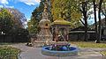 Stupa tara fall.jpg