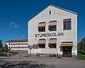 Stureskolan May 2015 01.jpg