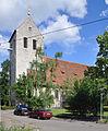 Stuttgart Christuskirche 01.jpg