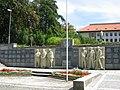 Sušice-památník odboje.jpg