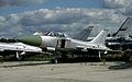 Su-15 (12466932335).jpg