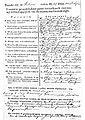 Subačiaus RKB 1847-1856 priešsantuokinės apklausos knyga 134.jpg