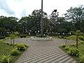 Subhash Bose Park IMG 20180916 135617.jpg