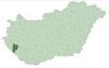 Subregion Nagykanizsa.PNG