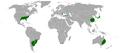 Subtropicworldmap.png