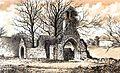 Sudbrook Chapel (G J Stodart 1887).jpg