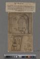 Suecia antiqua (SELIBR 18036379)-1.tif