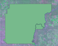 Suffield-Block-Outline-2013.png
