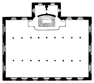 Suggestions on the Arrangement and Characteristics of Parish Churches Figure 05 BL Scan.png