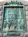 Suidpaneel, Paul Kruger-standbeeld.jpg