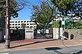 Suita City Kishibe Daiichi elementary school.jpg
