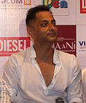 Sujoy Ghosh - Best Screenplay (Original) - Kahaani