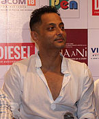 Sujoy Ghosh.jpg