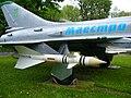 Sukhoi SU-15TM 2008 G3.jpg