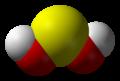 Sulfanediol-3D-vdW.png