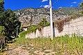Sulmona 2014-by-RaBoe 030.jpg