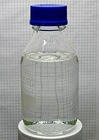 Sulfata acido 96 procentoj ekstra pure.jpg