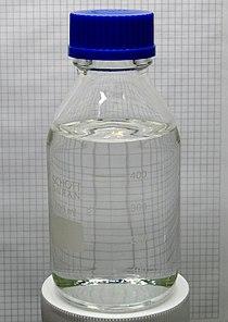 Sulphuric acid 96 percent extra pure.jpg
