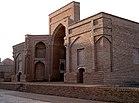 Sultan Saodat Komplex Seit.JPG