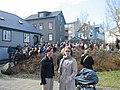 Sumardagurinn-fyrsti2004-3.jpg