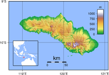 Sumba Topography.png