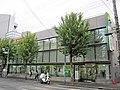 Sumitomo Mitsui Banking Corporation Azamino Branch.jpg