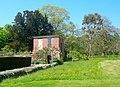 Summerhouse, Kingston Bagpuize (geograph 3013672).jpg