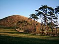 Summerhouse Hill - geograph.org.uk - 289610.jpg