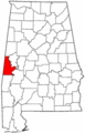 Sumter County Alabama.png
