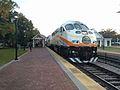SunRail Train 109 (30807437854).jpg