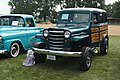 Sunburg Trolls 1951 Willys Jeep Station Wagon (36921203261).jpg