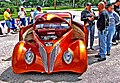 Sunday Afternoon at a Car Show (236986329).jpg