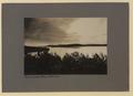 Sunrise, Lake of Bays (HS85-10-27621) original.tif
