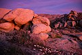 Sunrise boulders (13496930234).jpg