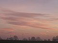 SunsetLeimuidenNetherlands.jpg
