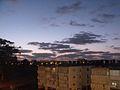 Sunset Amishav 02.jpg