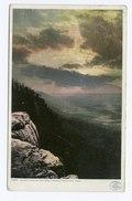 Sunset from Sunset Rock, Lookout Mountain, Tenn (NYPL b12647398-69504).tiff