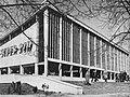 Supersam w Warszawie przy ul. Puławskiej ok. 1975.jpg