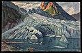 Suphelle Glacier in Fjaerland. Norway. (NBY 444108).jpg