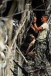 Supplying Afghanistan 120902-F-RH756-046.jpg