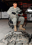 Supplying the Airmen in the Area of Responsibility DVIDS177266.jpg