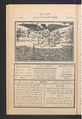 Sur-e Esrafil 15 Ṣafar 1327 8 März 1909.pdf