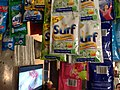 Surf fabric conditioner - Southside Makati.jpg