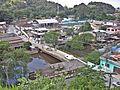 Surui - panoramio (23).jpg