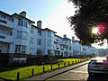 Sutton, Surrey, Greater London 4.JPG